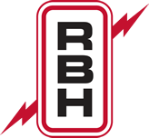 R.B. Hobaugh & Son, Inc.